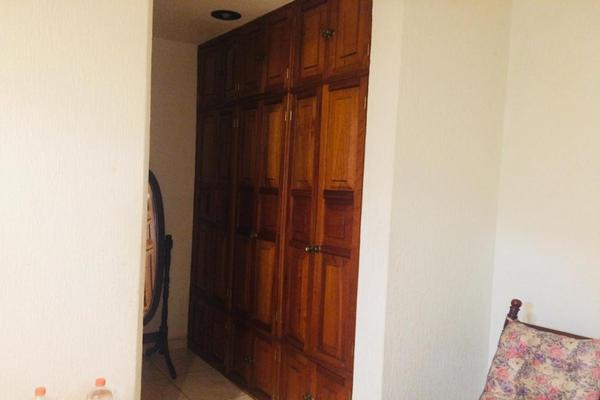 Foto de casa en venta en brasil , tamaulipas, salamanca, guanajuato, 11622373 No. 08