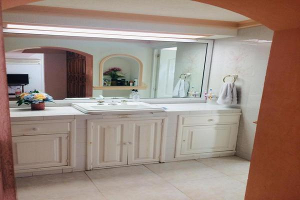 Foto de casa en venta en brasil , tamaulipas, salamanca, guanajuato, 11622373 No. 09