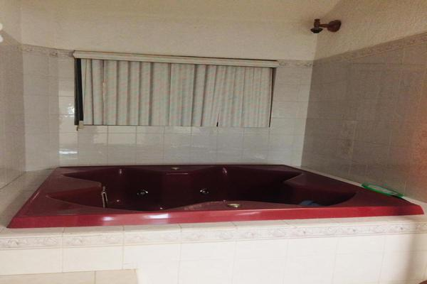 Foto de casa en venta en brasil , tamaulipas, salamanca, guanajuato, 11622373 No. 10