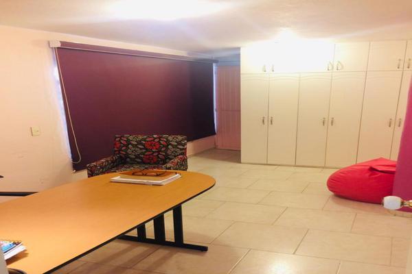 Foto de casa en venta en brasil , tamaulipas, salamanca, guanajuato, 11622373 No. 12
