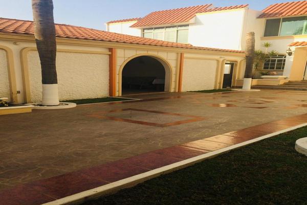 Foto de casa en venta en brasil , tamaulipas, salamanca, guanajuato, 11622373 No. 14