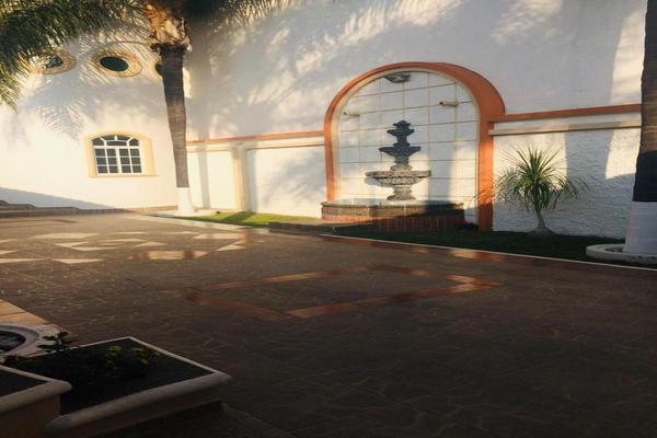 Foto de casa en venta en brasil , tamaulipas, salamanca, guanajuato, 11622373 No. 15