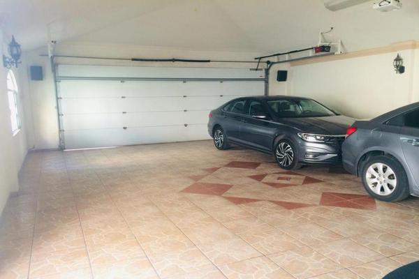 Foto de casa en venta en brasil , tamaulipas, salamanca, guanajuato, 11622373 No. 16