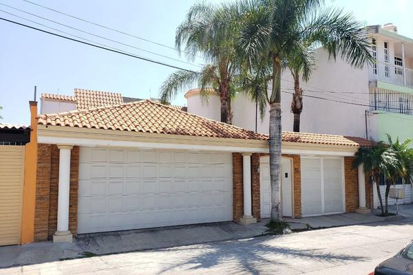 Foto de casa en venta en brasil , tamaulipas, salamanca, guanajuato, 16662660 No. 02