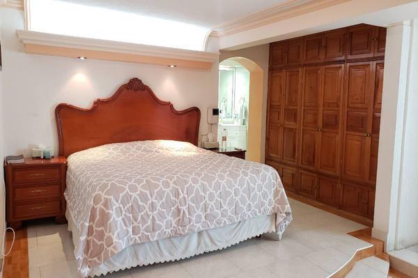 Foto de casa en venta en brasil , tamaulipas, salamanca, guanajuato, 16662660 No. 06