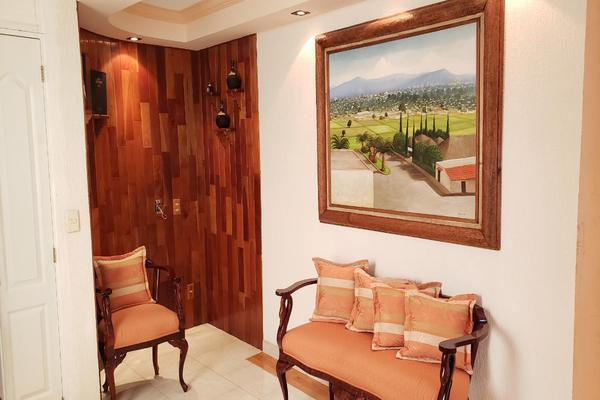 Foto de casa en venta en brasil , tamaulipas, salamanca, guanajuato, 16662660 No. 08