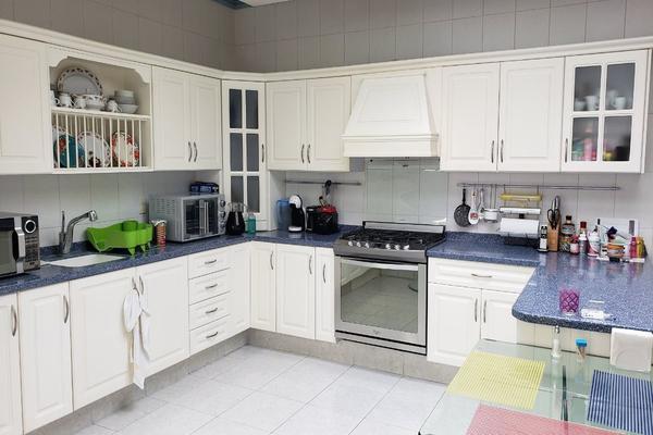 Foto de casa en venta en brasil , tamaulipas, salamanca, guanajuato, 16662660 No. 09