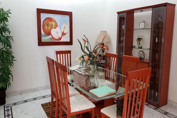 Foto de casa en venta en brasil , tamaulipas, salamanca, guanajuato, 16662660 No. 11