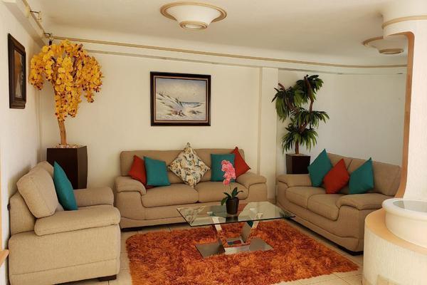 Foto de casa en venta en brasil , tamaulipas, salamanca, guanajuato, 16662660 No. 12