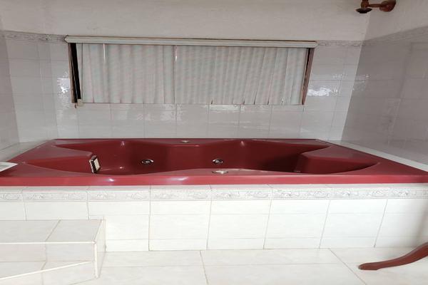 Foto de casa en venta en brasil , tamaulipas, salamanca, guanajuato, 16662660 No. 13
