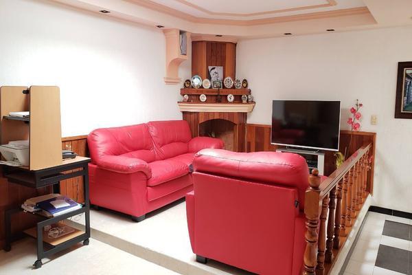 Foto de casa en venta en brasil , tamaulipas, salamanca, guanajuato, 16662660 No. 14