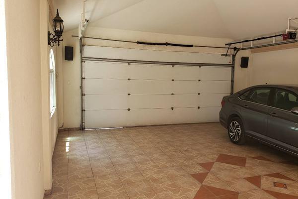 Foto de casa en venta en brasil , tamaulipas, salamanca, guanajuato, 16662660 No. 15