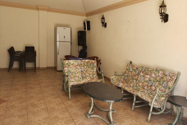 Foto de casa en venta en brasil , tamaulipas, salamanca, guanajuato, 16662660 No. 16