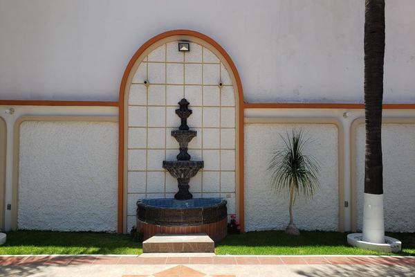 Foto de casa en venta en brasil , tamaulipas, salamanca, guanajuato, 16662660 No. 17
