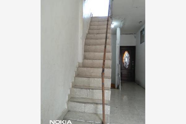 Foto de casa en venta en brasilia 104, san pedro zacatenco, gustavo a. madero, df / cdmx, 0 No. 08