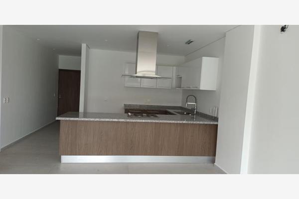 Foto de departamento en venta en brasilia 2576, colomos providencia, guadalajara, jalisco, 5363556 No. 08