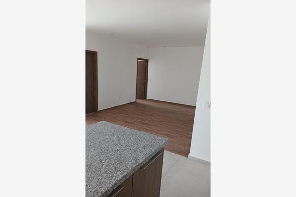 Foto de departamento en venta en brasilia 2576, colomos providencia, guadalajara, jalisco, 5363556 No. 09