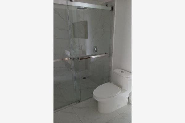Foto de departamento en venta en brasilia 2576, colomos providencia, guadalajara, jalisco, 5363556 No. 11