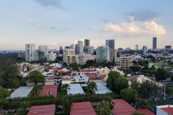 Foto de departamento en renta en brasilia , colomos providencia, guadalajara, jalisco, 6133114 No. 02