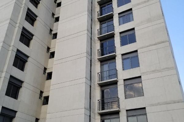 Foto de departamento en renta en brasilia , colomos providencia, guadalajara, jalisco, 6133114 No. 03