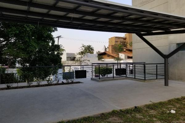 Foto de departamento en renta en brasilia , colomos providencia, guadalajara, jalisco, 6133114 No. 04