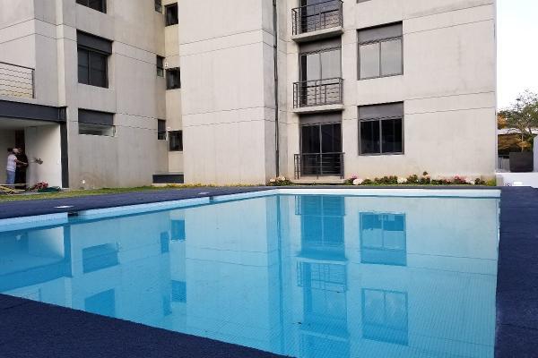 Foto de departamento en renta en brasilia , colomos providencia, guadalajara, jalisco, 6133114 No. 05