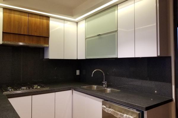 Foto de departamento en renta en brasilia , colomos providencia, guadalajara, jalisco, 6133114 No. 13