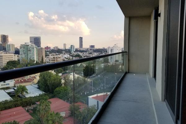 Foto de departamento en renta en brasilia , colomos providencia, guadalajara, jalisco, 6133114 No. 20
