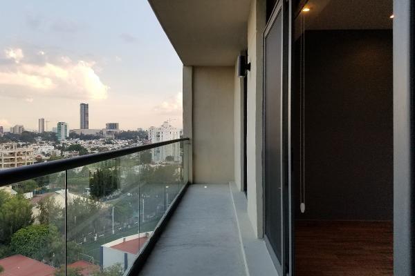 Foto de departamento en renta en brasilia , colomos providencia, guadalajara, jalisco, 6133114 No. 26