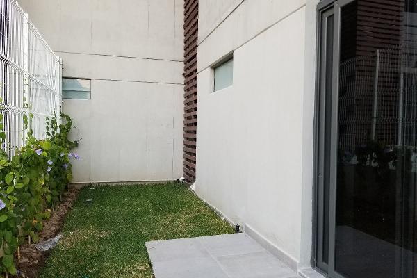 Foto de departamento en renta en brasilia , colomos providencia, guadalajara, jalisco, 6133114 No. 29