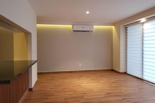 Foto de departamento en renta en brasilia , colomos providencia, guadalajara, jalisco, 6133114 No. 30