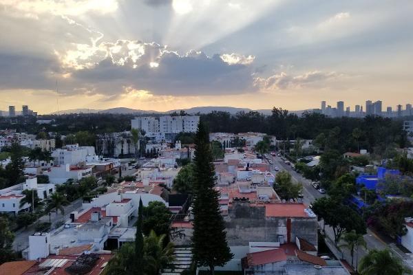 Foto de departamento en renta en brasilia , colomos providencia, guadalajara, jalisco, 6133114 No. 32
