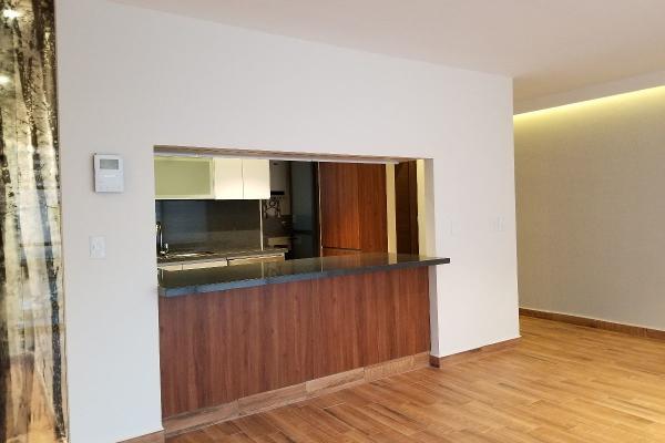 Foto de departamento en renta en brasilia , colomos providencia, guadalajara, jalisco, 6133114 No. 33