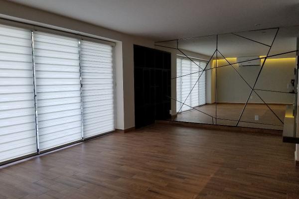 Foto de departamento en renta en brasilia , colomos providencia, guadalajara, jalisco, 6133114 No. 34