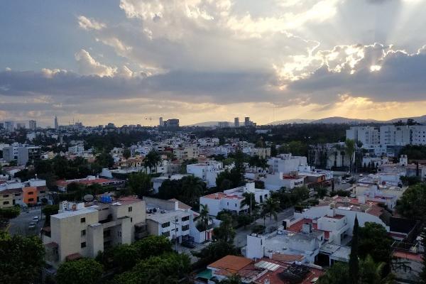 Foto de departamento en renta en brasilia , colomos providencia, guadalajara, jalisco, 6133114 No. 35