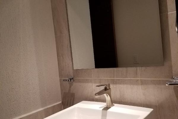 Foto de departamento en renta en brasilia , colomos providencia, guadalajara, jalisco, 6133114 No. 36