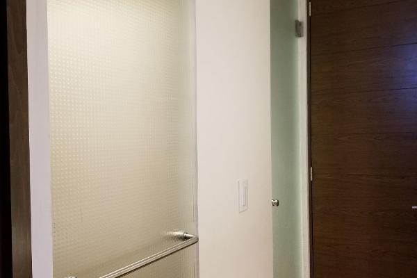 Foto de departamento en renta en brasilia , colomos providencia, guadalajara, jalisco, 6133114 No. 39