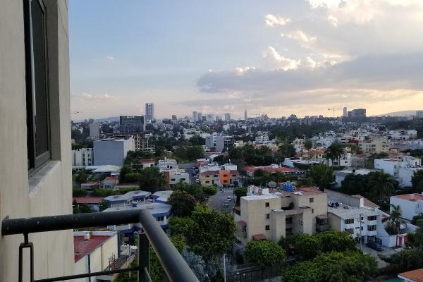 Foto de departamento en renta en brasilia , colomos providencia, guadalajara, jalisco, 6133114 No. 41