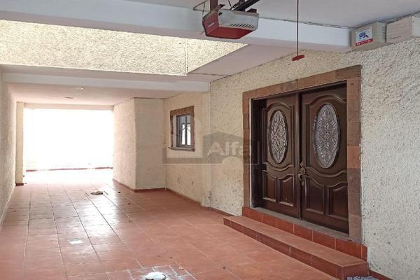 Foto de casa en venta en braulio martinez , guadalupe insurgentes, gustavo a. madero, df / cdmx, 0 No. 02