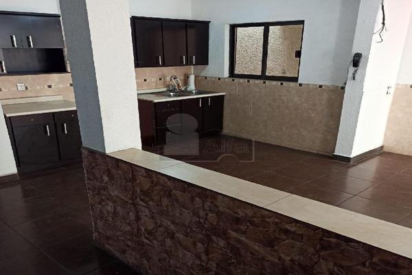 Foto de casa en venta en braulio martinez , guadalupe insurgentes, gustavo a. madero, df / cdmx, 0 No. 03