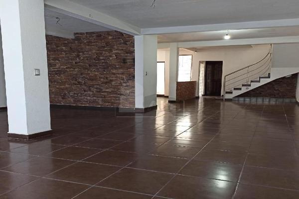 Foto de casa en venta en braulio martinez , guadalupe insurgentes, gustavo a. madero, df / cdmx, 0 No. 04