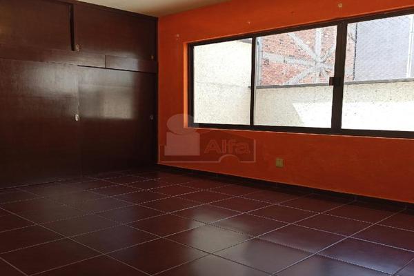 Foto de casa en venta en braulio martinez , guadalupe insurgentes, gustavo a. madero, df / cdmx, 0 No. 06