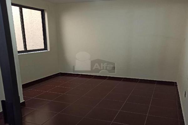 Foto de casa en venta en braulio martinez , guadalupe insurgentes, gustavo a. madero, df / cdmx, 0 No. 10