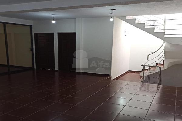 Foto de casa en venta en braulio martinez , guadalupe insurgentes, gustavo a. madero, df / cdmx, 0 No. 11