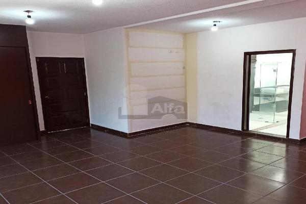 Foto de casa en venta en braulio martinez , guadalupe insurgentes, gustavo a. madero, df / cdmx, 0 No. 15