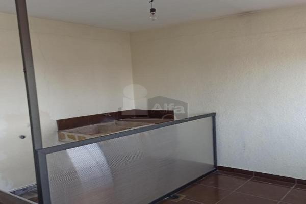 Foto de casa en venta en braulio martinez , guadalupe insurgentes, gustavo a. madero, df / cdmx, 0 No. 17