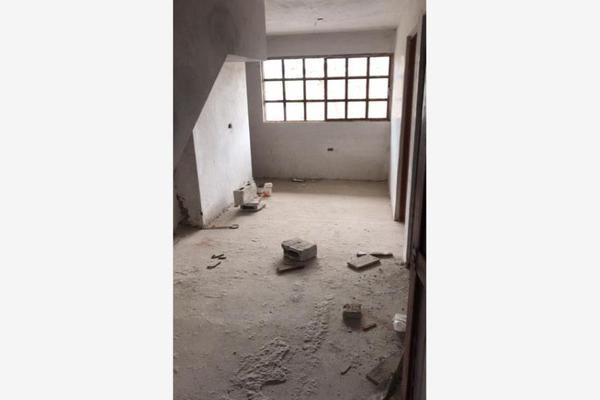 Foto de edificio en venta en bravo 618 norte, gómez palacio centro, gómez palacio, durango, 5916124 No. 02