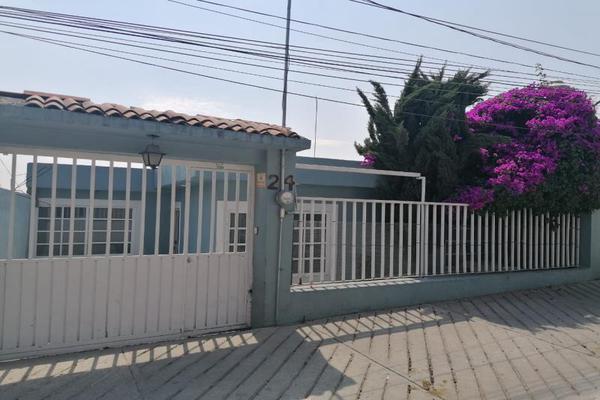 Foto de casa en venta en bravo sur 24, calixtlahuaca, toluca, méxico, 0 No. 11