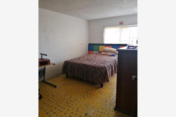 Foto de casa en venta en bravo sur 24, calixtlahuaca, toluca, méxico, 0 No. 14