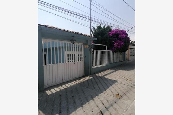Foto de casa en venta en bravo sur 24, calixtlahuaca, toluca, méxico, 0 No. 15